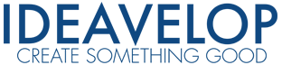 Ideavelop BV